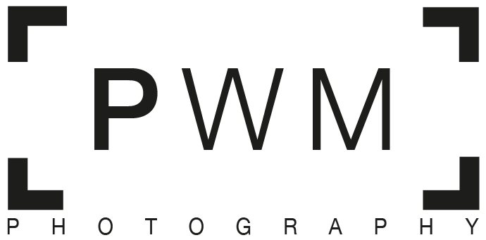 PWM Photography